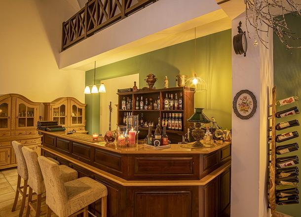 Foto Restaurant